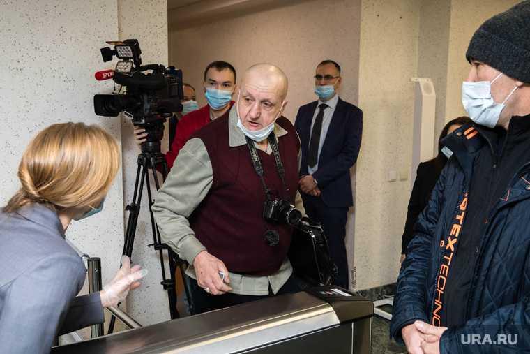 конкурсная комиссия документы ведущий инженер Россети Романов дума перезапуск ХМАО