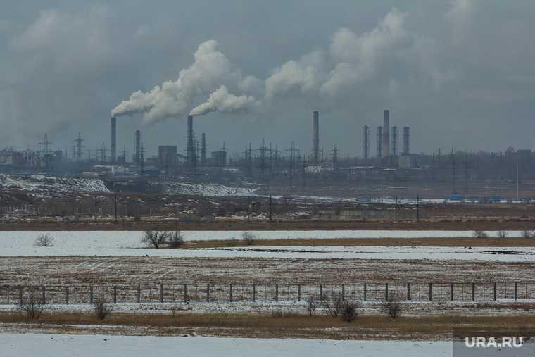 экология регионы россия рейтинг рэнкинг акра