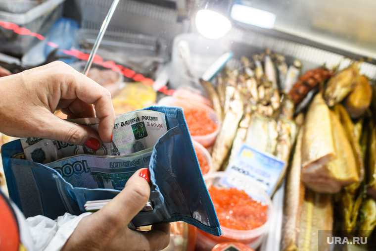 госрегулирование цены Россия заморозка цены Минэкономразвития РФ Максим Решетников