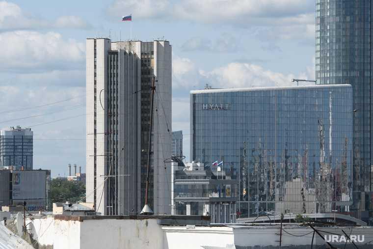 проверка Счетная палата Свердловская область правительство