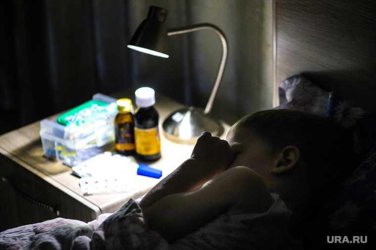 цеце сонная болезнь симптомы последствия
