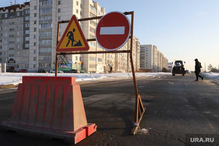 улица Кравченко когда откроют