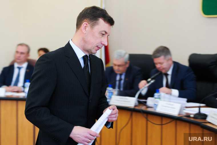 выборы главы Катав-Ивановск
