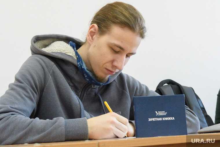 навальный приговор митинги