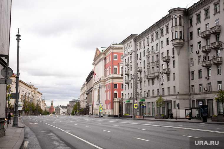 рейтинг качества жизни в России