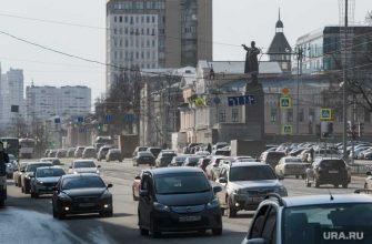 список автомобили налог на роскошь попадание Россия РФ перечень
