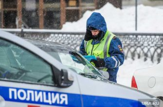 Челябинская область алкоголь месть ГИБДД полиция пожар лишение прав суд уголовное дело штраф