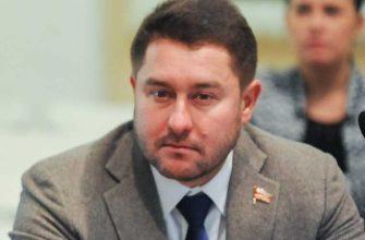 Челябинск банкротство заксобрание ЗСО Арбитражный суд мошенничество налоги Толкачев