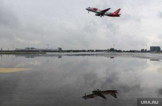 авиа перевозчики авиакомпании дальний восток льготы рейсы новые рейсы