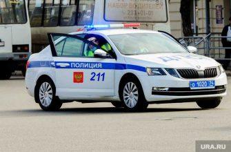 Челябинск алкоголь полиция драка бар Варяг