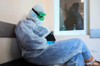 статистика заболеваемость данные 17 февраля заболевшие ковид коронавирус