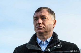 Хуснуллин Кольцово ПАТ